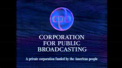 Cpb/viewers Like You Id (1996) [hd]