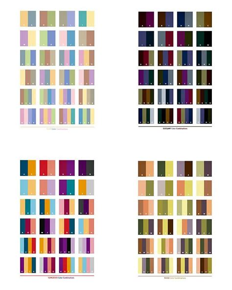 color combination for clothes color combinations for clothing choices for family
