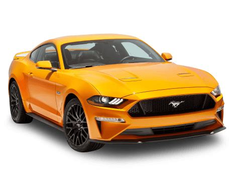 ford mustang  price specs carsguide