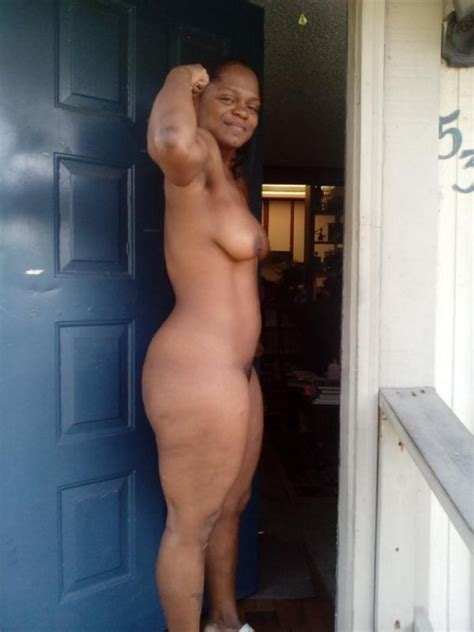 Black Exhibitionists 30 Shesfreaky