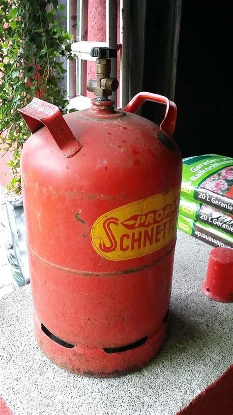 propangasflasche 3 kg kg propangasflasche 5 kg propangasflasche leer 11 kg propangasflasche neu cagogas