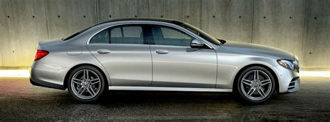 Luxury Cars Use Regular Gas by Which Brands Of Luxury Cars Use Regular Gas