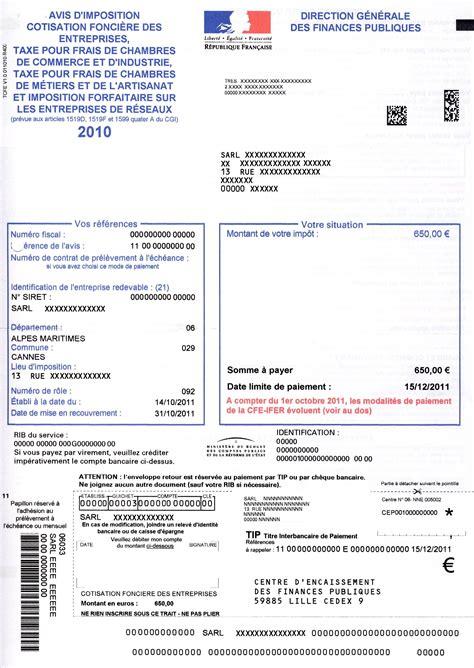 attestation de non imposition modèle n 4169 soci 233 t 233 imp 244 ts cette 233 e on divise les prix par deux