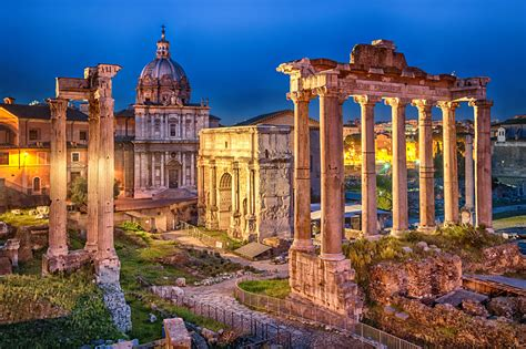 foto de 10 Essential Things to Do in Rome on an Italy Vacation Goway