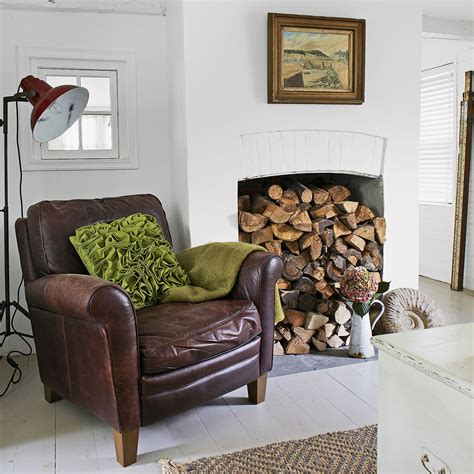 living room ideas on a budget furniture nd spnish how to decorate a small rectangular living room small