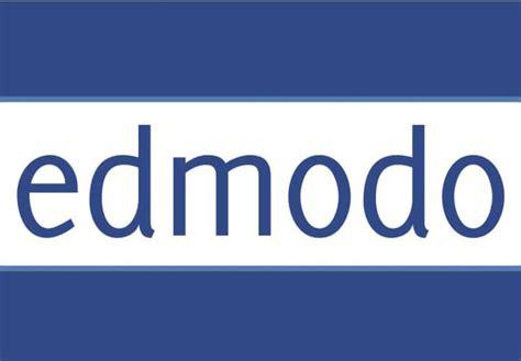 Edmodo Driverlayer Search Engine