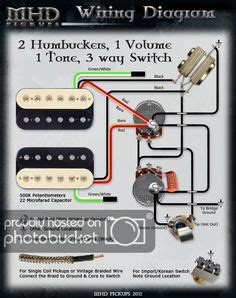 wiring diagrams seymour duncan seymour duncan bobs guitar board   guitar diy