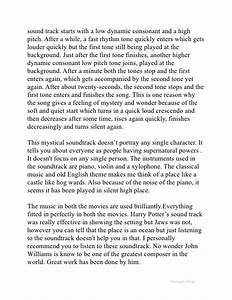 Essay On Song Assessment Discovery Education Login Essay On Song  Essay On Song Of Rolanda English Language Essay Writing