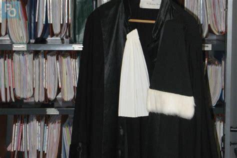 magistrats du siege nantes manque de magistrats nouveau boycott en
