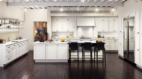 houston kitchen designers houston kitchen cabinets premium cabinets 1713