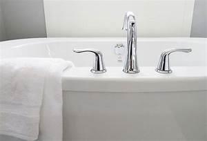 Badewanne Neu Beschichten : alte badewanne neu beschichten kosten preise ~ Watch28wear.com Haus und Dekorationen