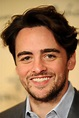 Vincent Piazza - Rotten Tomatoes