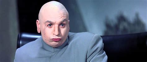 Dr Evil Meme - dr evil riiiight hd youtube
