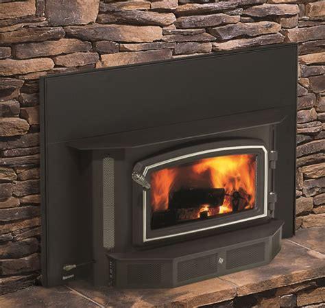 regency fireplace insert regency classic i3100 wood insert portland fireplace shop
