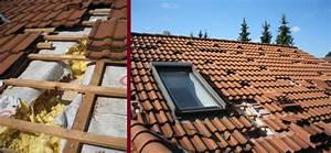 Marder Dachboden Was Tun : marder im haus steinmarder aus dem dachboden verjagen marder im haus marder im haus so werden ~ Michelbontemps.com Haus und Dekorationen