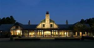 Reserve At Lake Keowee Golf Course Home