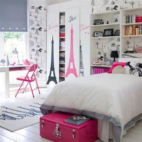paris paris wallpaper for bedroom