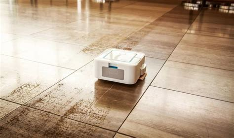 affordable floor cleaning robots floor mopping robot