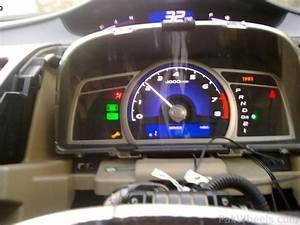Diy  Project  U0026quot Cruisematec U0026quot   Cruise Control For Pkdm Honda Civic Reborn 8th Gen