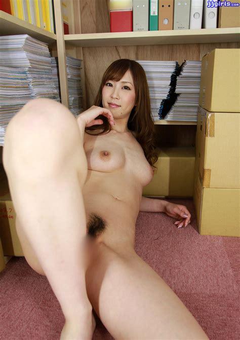 Japanesethumbs Av Idol Kotone Amamiya 雨宮琴音 Photo Gallery 55