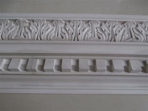 Cornici In Stucco Cornice In Stucco Decorata Rif 331 Bassi Stucchi