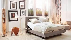 Comment Choisir Son Sommier : achat sommier conseils pour bien le choisir c t maison ~ Melissatoandfro.com Idées de Décoration