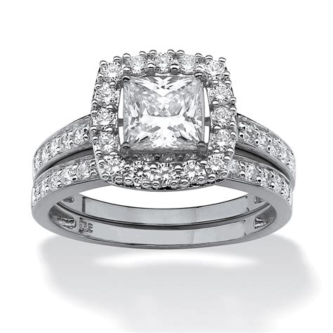 incredible wedding rings for women at walmart matvuk com