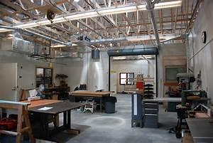 Industrial Style Shop : redwood national and state parks shared maintenance facility maintenance design group ~ Frokenaadalensverden.com Haus und Dekorationen