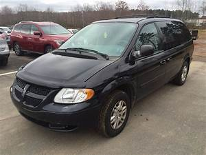 Used 2005 Dodge Caravan Grand Caravan In Berwick