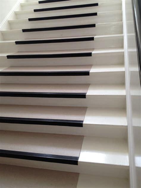 Altes Linoleum Reinigen by Linoleum Pvc Auf Einer Treppe Verlegen Treppen Kaufen