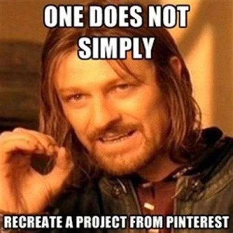 Funny Pinterest FAILS   32 Pics