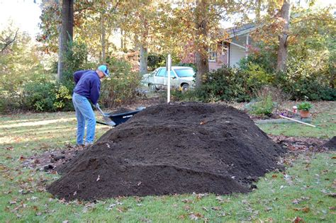 1 Ton Of Gravel Equals How Many Yards by How Much Is 5 Cubic Of Gravel