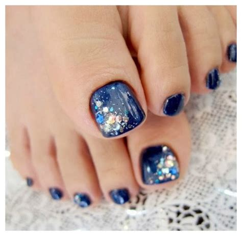 toenail designs for fall toe nails for fall 2017 nail styling