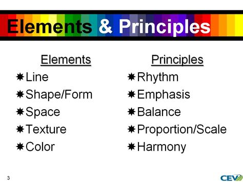 principles and elements of design 16 interior design elements and principles images design