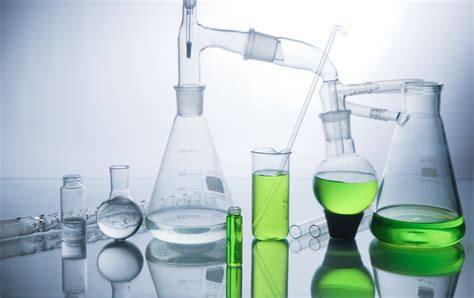 la chimie en cuisine la chimie en tête des secteurs d 39 activités demandeurs de brevets d 39 invention l 39 information