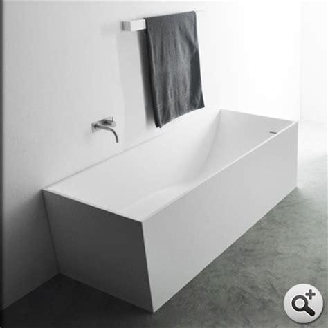 baignoire 238 lot square thalassor baignoires ilot design