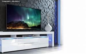 Maße 50 Zoll Fernseher : tristan auron 127 cm fernseher tv led50fullhd elektronik ~ Orissabook.com Haus und Dekorationen