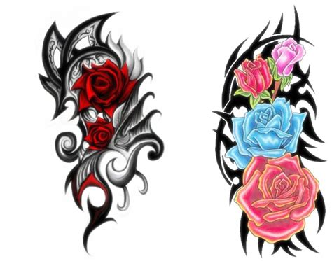 tribal tattoo designs  women   tattoos