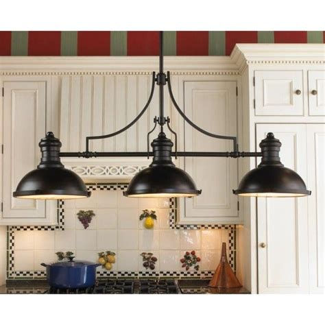 pendant lighting over kitchen table image of rustic kitchen chandeliers over table also