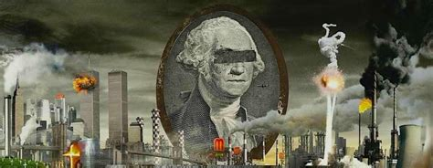 Collapse of Industrial Civilization | Finding the Truth ...