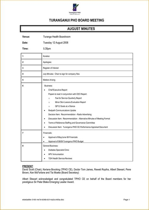resumes resume examples
