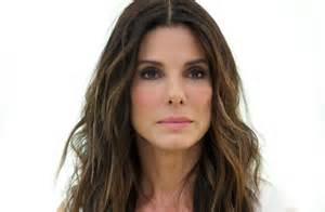 Sandra Bullock's Wedding Shocker — Plans To Marry Bryan ...