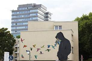 don john mural for urban nation berlin andberlin