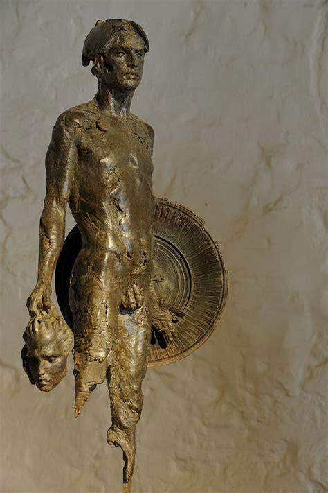 mythe ancien et moderne 1000 id 233 es sur le th 232 me tatouages de mythologie grecque sur tatouage grecque antique