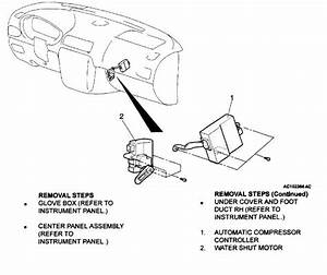 2003 Mitsubishi Eclipse Parts Diagram Door