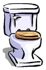 comment aller au toilette quand on est constipe comment allez vous aux toilettes apprendre sur soi et avancer