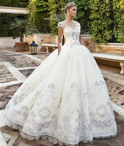 18 Different Types Of Wedding Dresses Every Bridal Need To. Sweetheart Wedding Dress Bra. Most Elegant Wedding Dresses Of All Time. Black Wedding Dress Tlc. Wedding Dresses With Hijab. Black Wedding Dress Culture. Wedding Dresses With Sleeves For Mature Brides. Country Wedding Dress Short In Front. Wedding Dresses Vintage Ebay