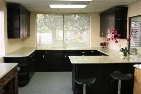 unity cabinet granite