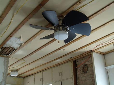 unique ceiling fans revealing lavish aesthetic taste