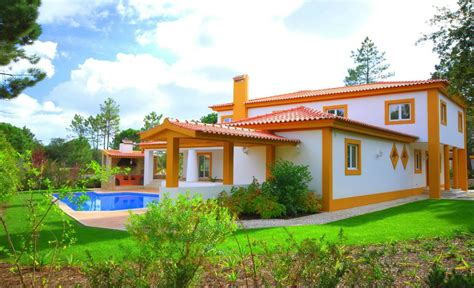 real estate portugal algarve  silver coast real